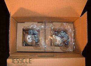 Panasonic ET-LA097NW  Lamp Twin Pack for the PT-L797PWU & PT-797PWUL LCD