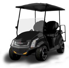 Golf Cart Body Kit - New Model