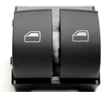 Fenster Schalter Fensterheberschalter AUDI A2 A3/S3 A4 ORIGINAL 8Z0959851G