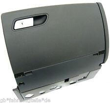 AUDI A7 A6 S6 4G Original Handschuhfach Schwarz Soul 4G8857035 Int.IN841