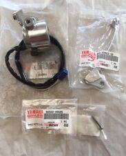 Cocotte Commodo Droit Yamaha 13F-W8292-00 Chappy Lb50 13F