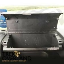 Land Rover Defender Puma Glove Box Converter Mobile Storage Systems MSSPGB TF907