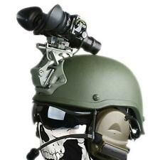M88 Quick Helmet Mounting Kit for Rhino Nvg Night Vision Goggle Helmet Arm Mount