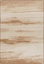 "2x4 Milliken Cloudbreak Desert Sand Casual Tonal Area Rug - Approx 2'8""x3'10& #034;"