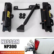 For Nissan Navara NP300 D23 2016 Tailgate Damper Torsion Spring Shock Absorber
