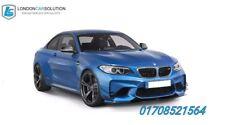 BMW M2 F87 2015-2017 N55B30T0 - Engine Supplied & Fitted