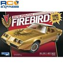MPC 1/16 1979 Pontiac Firebird MPC862