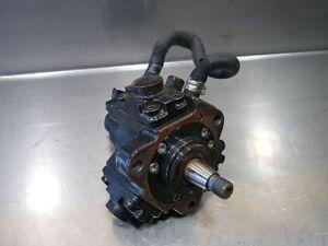 Opel Vectra 1,9 CDTi  Bj.:2007  Hochdruckpumpe 55209064 / 0445010183
