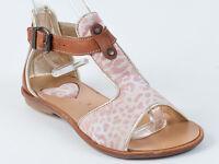 New  Roberto Cavalli Angels  Shoes 31 US 13