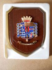 CREST MILITARE 4° Reggimento Alpini Paracadutisti [CRV25]