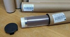 More details for *new* rl1-0024-film - hp laserjet 4250, 4350, 4345 fuser film sleeve x 1