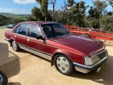 1982 VH SLE V8