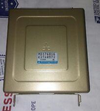 REMAN MD176815 1993 MITSUBISHI EXPO ECU 2.4L ECM  EAGLE SUMMIT COMPUTER ECM