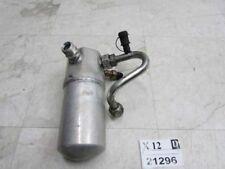 1993 94 95 1996 1997 1998 960 AC A/C Air Condition Condenser Receiver Drier Tank