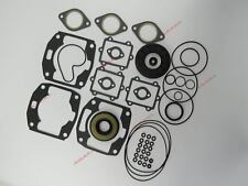 For Snowmobile Arctic Cat Pantera 1000, 800 Complete Gasket Kit 09-711217