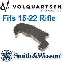 VOLQUARTSEN Exact Edge Extractor S&W M&P 15-22 Rifle Smith Wesson extracter