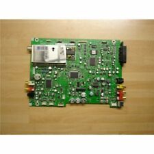 Unbranded/Generic TV Main Boards for Sharp