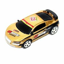 """Team R/C 2"""" Mini Can Car (Type 03) with Soda Can Case/#MCB10-03"""