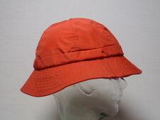Sombreros Unisex Columbia talla S  008d24bdf91