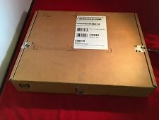 455880-B21 456095-001 455882-001 708052-001 HP VC Flex-10 Switch NEW RETAIL****