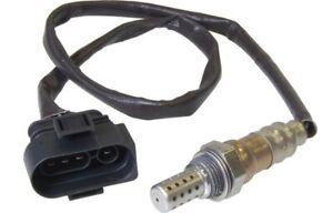 Oxygen O2 Sensor for Audi A4 A6 Quattro PRE CAT Upstream 2.4 2.8 VW Passat V6 96