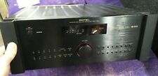 Used Rotel Rsx-1057 Home Audio HiFi Receiver - Excellent Condition