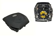 Land Rover Discovery Sport L550 Steering Wheel Driver Wheel Bag Fk72 043b13 Cf