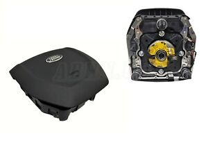 Land Rover Discovery Sport L550 Direction Roue Conducteur Sac FK72-043B13-CF