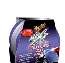 Meguiar's Nxt Gen Tech Paste Wax 2.0 311g G12711