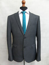 Two Button Regular Length Suits & Tailoring NEXT 32L for Men