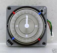 Junkers  Zeitschaltuhr für TRQ 21 T  TRZ 11 TFQ 2 TRQ21T TFQ2 TRZ11