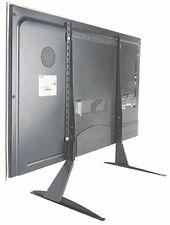 duramex Support TV LCD LED Plasma Support, support d'écran, support TV de