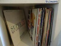 "1990's RAGGA REGGAE DANCEHALL - Pick n Mix Bundle Any 3 x 12"" Vinyl Job Lot 🇧🇴"