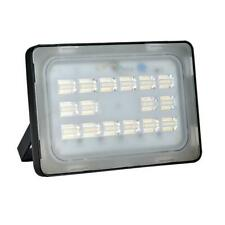New listing 220V 150W Led Floodlight Smd Outdoor Lamp Cool White Light Waterproof Lights