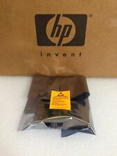 HP 458492-B21 458491-001 453055-001 NC382T PCI-E dual port gigabit server adapte