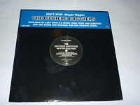 "THE OUTHERE BROTHERS - Don't Stop [Wiggle Wiggle] - 12"" Vinyl Single.."
