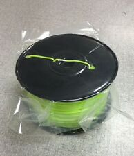 ABS sulfur Yellow 1.75mm filament only $3.5 /spool, 10 spools / Box