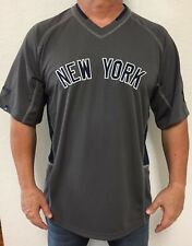 Men's New York Yankees Majestic Jersey