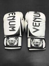 New listing Venum Designed In Thailand 12 Oz. Challenger 2.0 Boxing Gloves