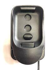 Motorola International 2700 - Cradle & SIM Reader New SLN3193A