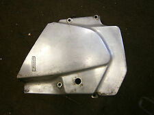 KAWASAKI Z440 Z 440 H 1984 84 LTD LH LEFT HAND ENGINE BELT COVER CASE CASING