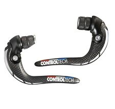 ControlTech Carbon TT LEVER Aero Brake Levers New in Box) set