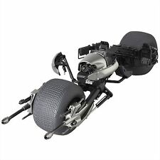 Medicom Toy MAFEX The Dark Knight Batpod Vehicle Action Figure