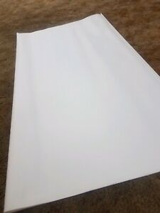 54 INCH RV WINDOW AWNING REPLACEMENT FABRIC.FITS DOMETIC CAREFREE FAULKNER