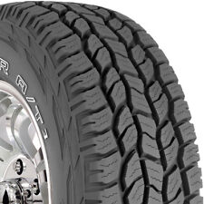 235/75R16 Cooper Discoverer AT3 All Terrain 235/75/16 Tire