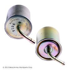 Beck/Arnley   Fuel Filter  043-0948