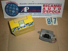 940038149 REGOLATORE ALTERNATORE RENAULT ESPACE TD,TDX/FUEGO/MASTER/TRAFIC D/R4