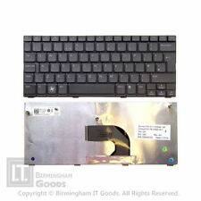 Tastiere Dell per laptop QWERTY (standard)