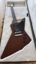 Gibson E-Gitarren