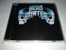 HEADHUNTER Headhunter CD 11 tracks BRAND NEW 1985/2014 Scream TopX KROKUS